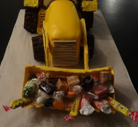 tracteur-bonbons