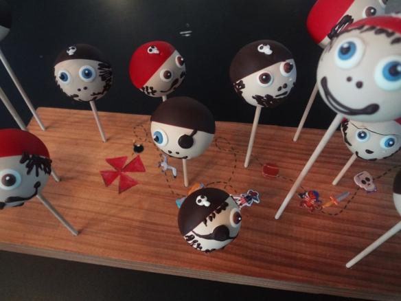 cake-pop-pirate-4