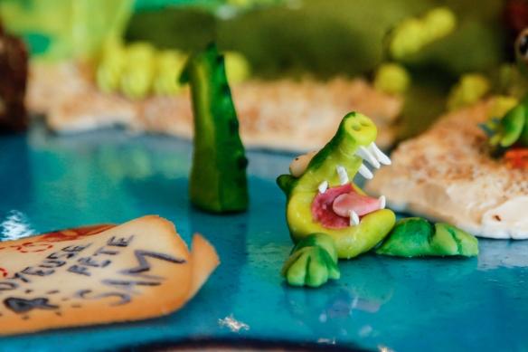 crocodile-et-carte-au-trésor